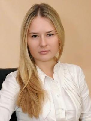 jbi_bankrotstvo_koval