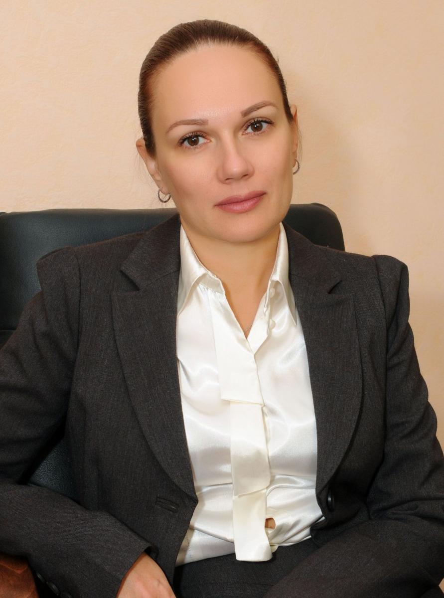 JBI_Cherednichenko_NN