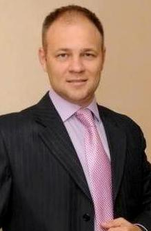 oleg_proskurin_bankrotstvo
