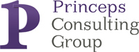 Priceps Consulting Group