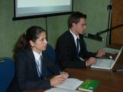 Докладчики— Ольга Проскурина, управляющий партнер JBI Эксперт и Иван Хаустов— юрист JBI Эксперт